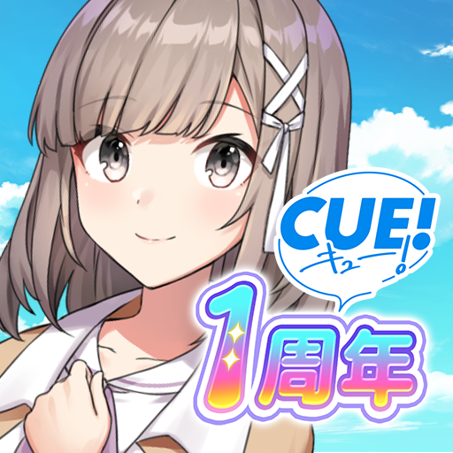 CUE! – See You Everyday – 2.2.0 (Unlimited money,Mod) for Android