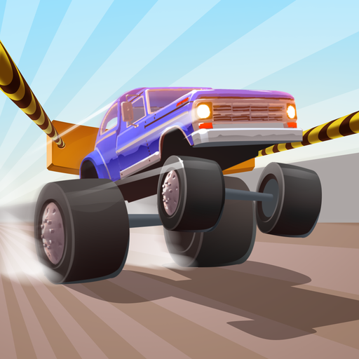 Car Safety Check  1.5.11 (Unlimited money,Mod) for Android