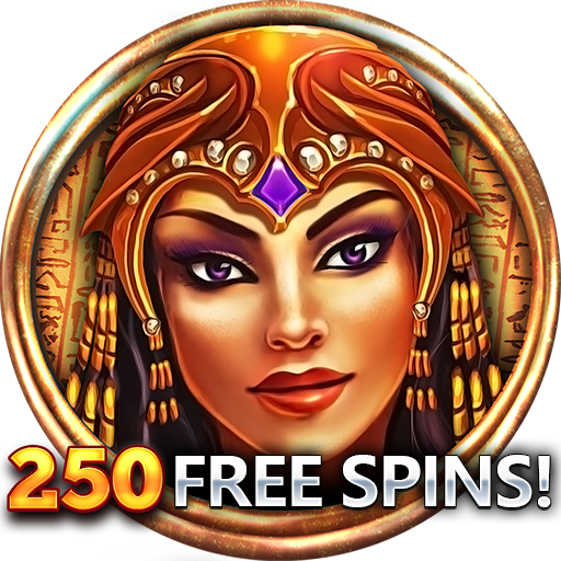 Casino Games – Slots 2.8.3801 (Unlimited money,Mod) for Android