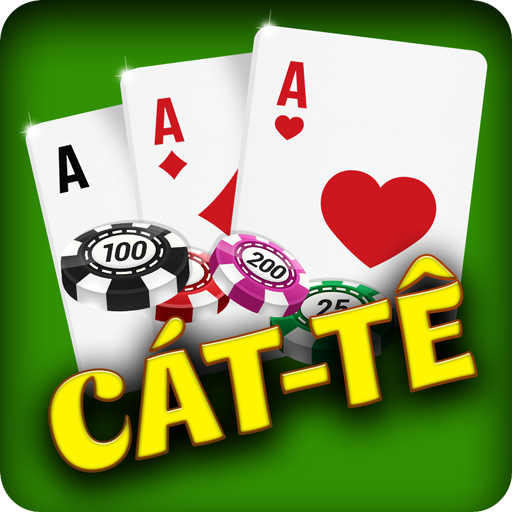 Catte – Cat te 1.0.3 (Unlimited money,Mod) for Android