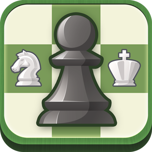 Chess ∙ Free Chess Games 1.301 (Unlimited money,Mod) for Android