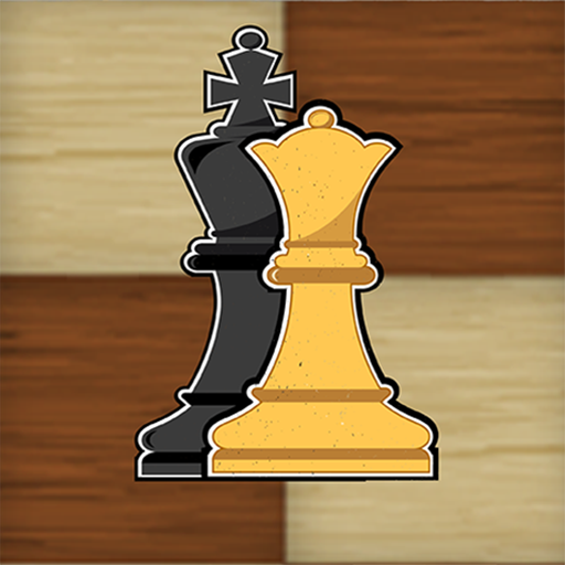 Chess Online  1.1.2.3 (Unlimited money,Mod) for Android