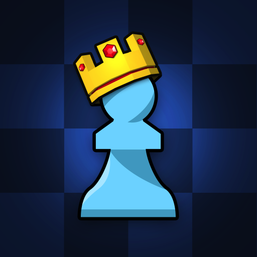 Chess Play and Learn  4.2.7-googleplay (Unlimited money,Mod) for Android