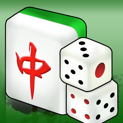 Chinese Mahjong 4.6 (Unlimited money,Mod) for Android