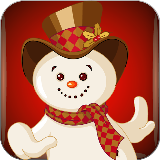 Christmas Dress Up 2021 (Unlimited money,Mod) for Android