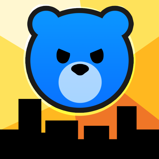 City Takeover 1.6.1 (Unlimited money,Mod) for Android