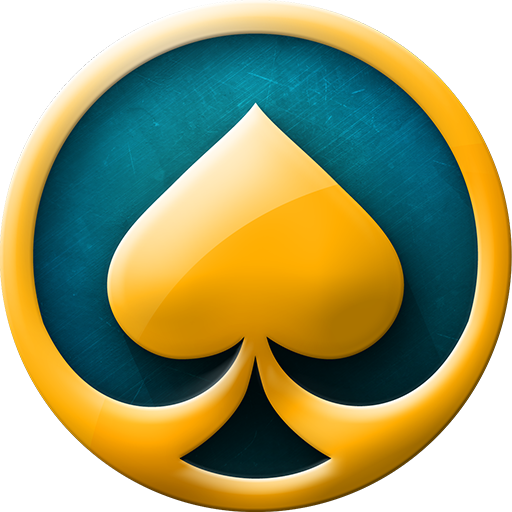 Club7™ Casino – Slots 777, Poker, Roulette  2.1.5.4 (Unlimited money,Mod) for Android