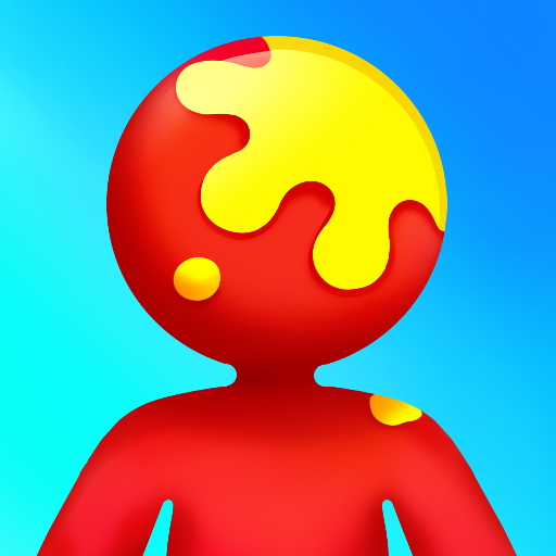 Color Strike Go 1.1 (Unlimited money,Mod) for Android