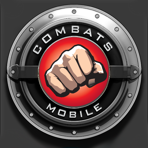 Combats Mobile 5.1.8 (Unlimited money,Mod) for Android