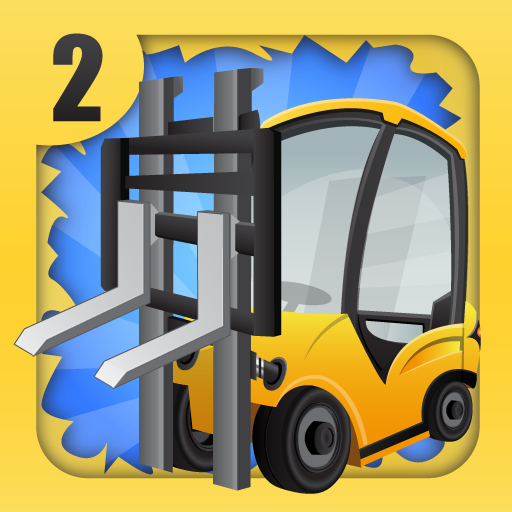 Construction City 2 4.0.5 (Unlimited money,Mod) for Android