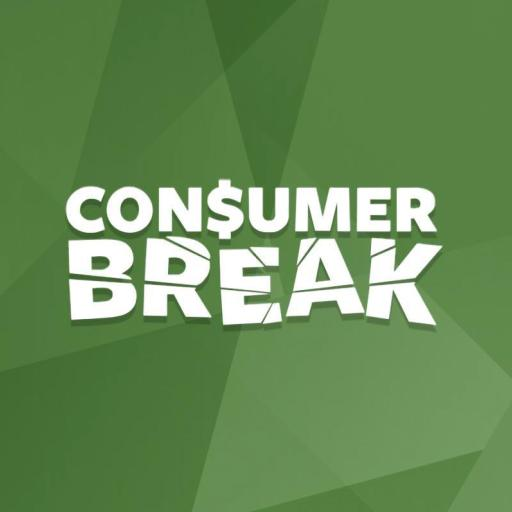 ConsumerBreak 1.0.19 (Unlimited money,Mod) for Android