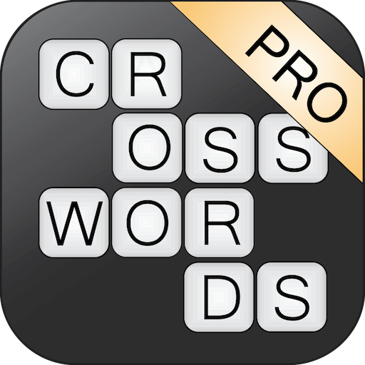 CrossWords 10 Pro  1.0.118 (Unlimited money,Mod) for Android