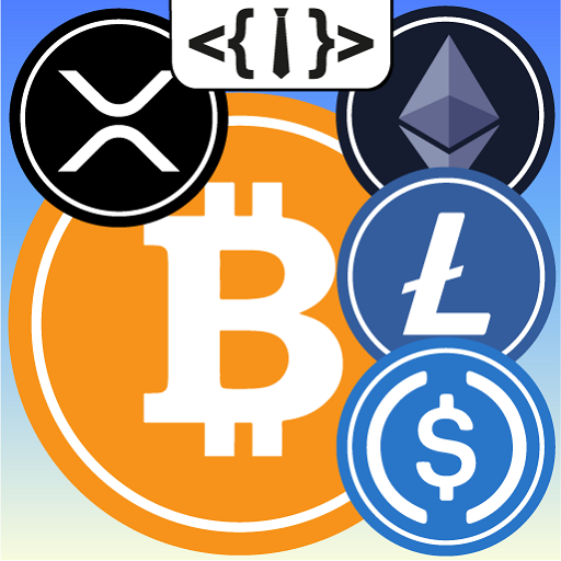 CryptoRize – Earn Real Bitcoin Free 1.4.0 (Unlimited money,Mod) for Android