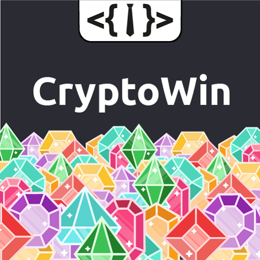 CryptoWin Earn Real Bitcoin  1.2.1 (Unlimited money,Mod) for Android