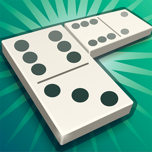 Dominoes Club  2.0.4 (Unlimited money,Mod) for Android
