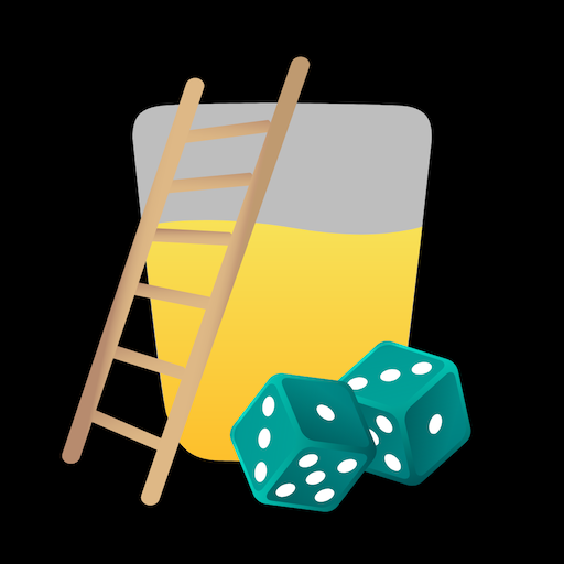 Drynk – Board and Drinking Game  1.4.6 (Unlimited money,Mod) for Android