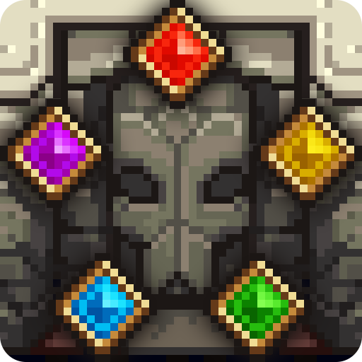 Dungeon Defense 1.93.02 (Unlimited money,Mod) for Android