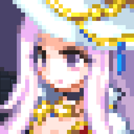 Dungeon Princess! : Offline Pixel RPG 281 (Unlimited money,Mod) for Android