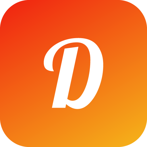 Dunkest – Fantasy Basketball 2.3.10 (Unlimited money,Mod) for Android