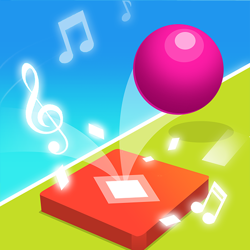EDM Dancing: Magic Beat  3.0 (Unlimited money,Mod) for Android