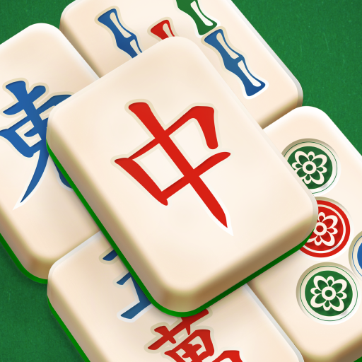 Easy Mahjong – classic pair matching game 0.2.18 (Unlimited money,Mod) for Android