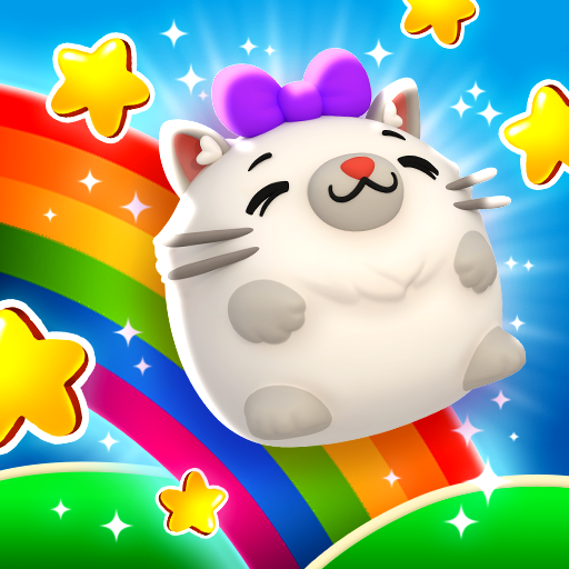 Eraser Blast 1.5.100 (Unlimited money,Mod) for Android