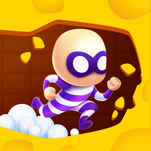 Escape Masters  1.5.4 (Unlimited money,Mod) for Android