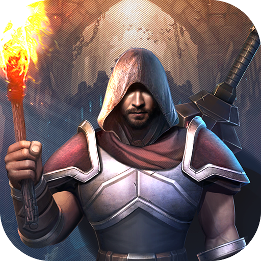 Ever Dungeon : Dark Survivor – Roguelike RPG 1.0.97 (Unlimited money,Mod) for Android