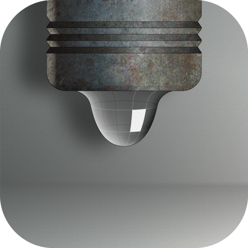 FAUCET 2.1.8 (Unlimited money,Mod) for Android