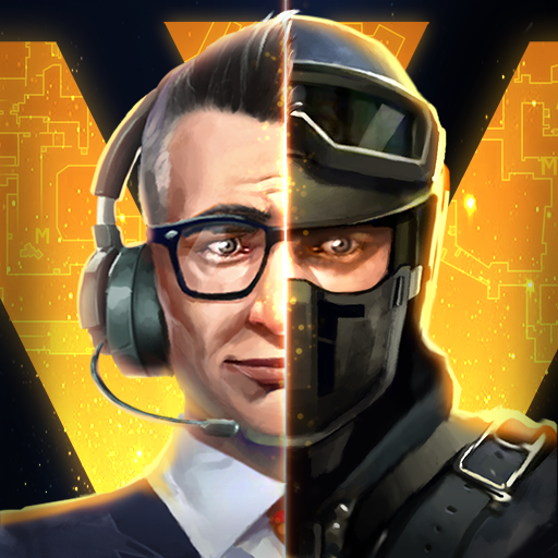 FIVE – Esports Manager Game 0.0.105 (Unlimited money,Mod) for Android