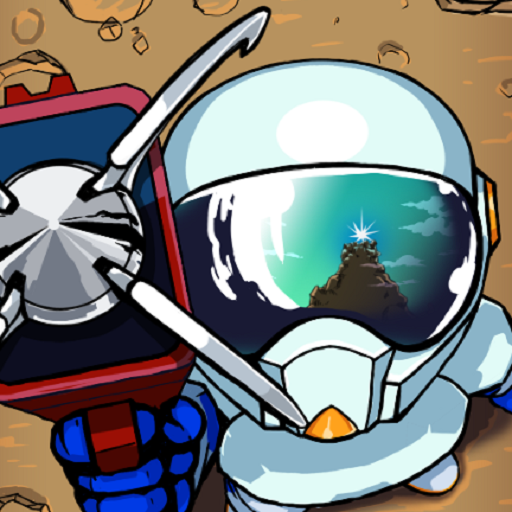 FROM SPACE – Adventure Run 1.0.6 (Unlimited money,Mod) for Android