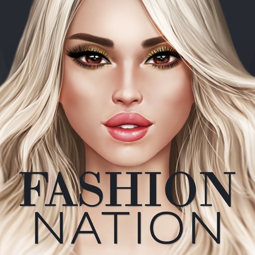 Fashion Nation Style & Fame  0.6.3 (Unlimited money,Mod) for Android
