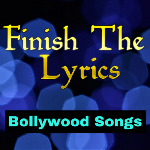 Finish The Lyrics ♫♫ Bollywood Songs ♫♫ 1.2.92 (Unlimited money,Mod) for Android