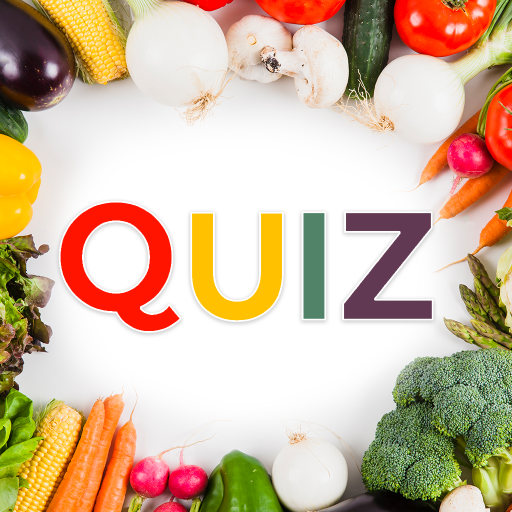 Food Quiz 5.0.4 (Unlimited money,Mod) for Android
