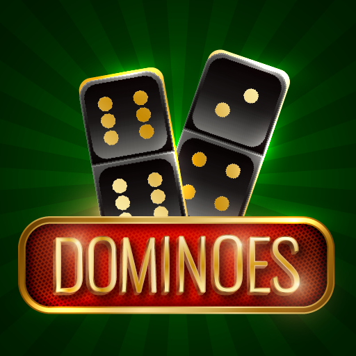 Free Dominoes: simple, fun, and relaxing 1.659 (Unlimited money,Mod) for Android