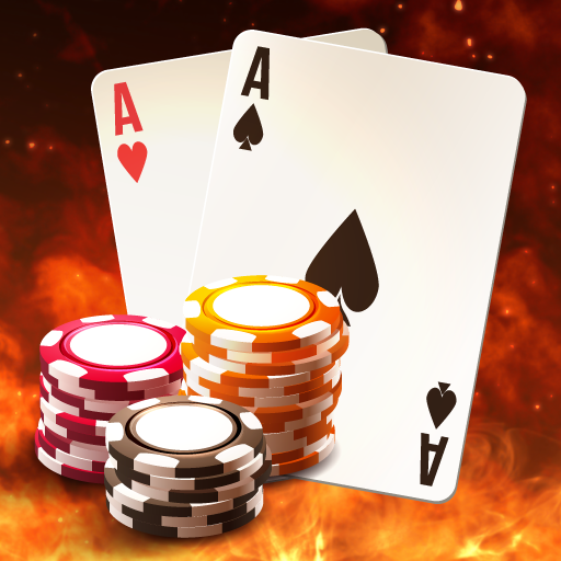 Free Poker – Texas Holdem Card Games 1.663 (Unlimited money,Mod) for Android