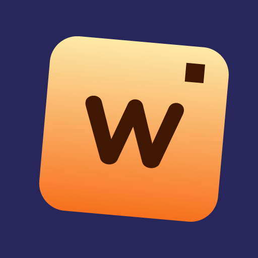 Free Word Games Cheats & Helper by WordFinder 4.0.1 (Unlimited money,Mod) for Android