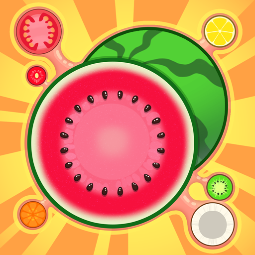 Fruit Crush 1.0.1 (Unlimited money,Mod) for Android