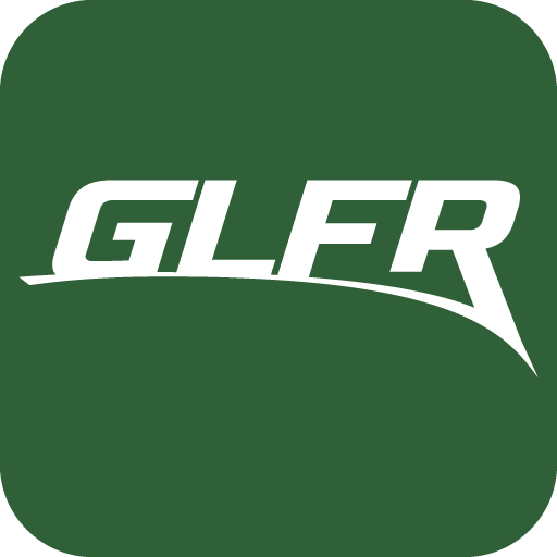 GLFR 3.18.0 (Unlimited money,Mod) for Android