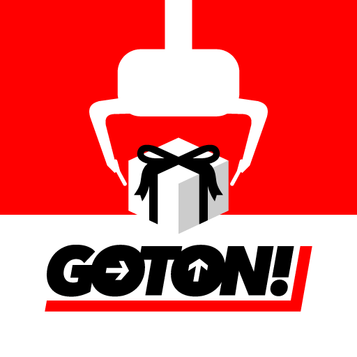GOTON! 2.0.0 (Unlimited money,Mod) for Android
