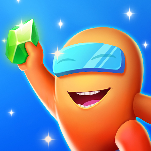 Galaxy Adventure: Imposter 1.04 (Unlimited money,Mod) for Android