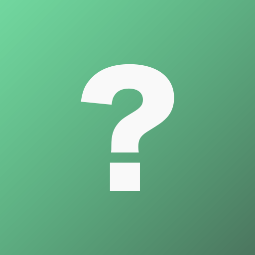 General Knowledge Quiz 1.0.2.4.2 (Unlimited money,Mod) for Android