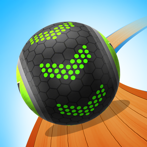 Going Balls  1.4 (Unlimited money,Mod) for Android