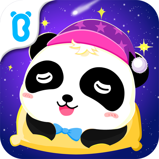 Goodnight, My Baby 8.52.00.00 (Unlimited money,Mod) for Android