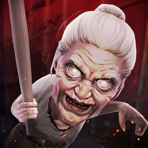 Granny's house – Multiplayer horror escapes 1.213 (Unlimited money,Mod) for Android