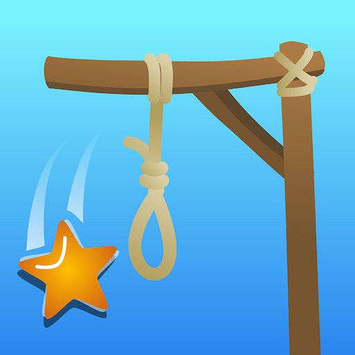 Hangman Deluxe Premium 2.2.3 (Unlimited money,Mod) for Android