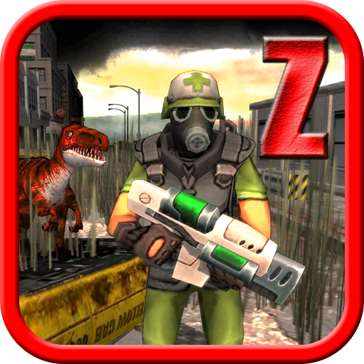 Hero Z  1.7.6 (Unlimited money,Mod) for Android
