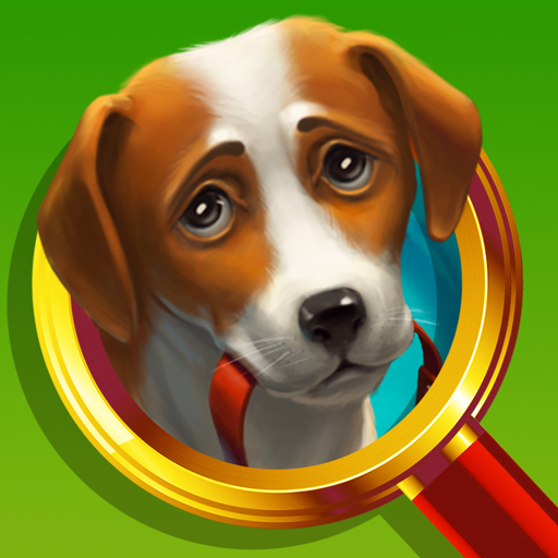 Hidden Journey 2: New Adventure Escape 1.1.2 (Unlimited money,Mod) for Android