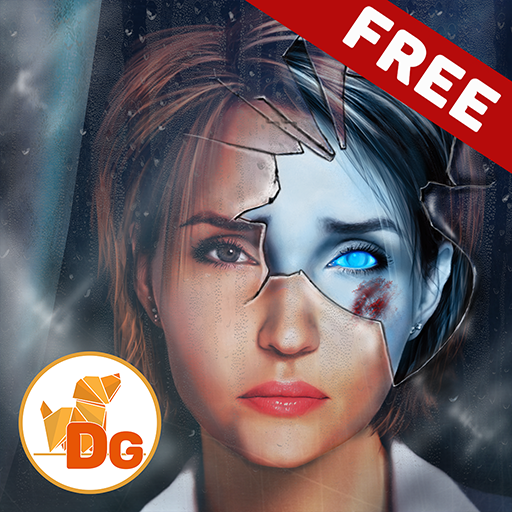 Hidden Objects – Mystery Tales 6 (Free To Play) 1.0.10 (Unlimited money,Mod) for Android