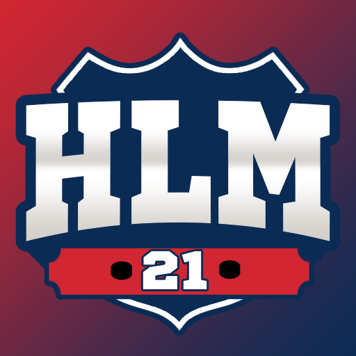 Hockey Legacy Manager 21 – Be a General Manager 21.1.18 (Unlimited money,Mod) for Android